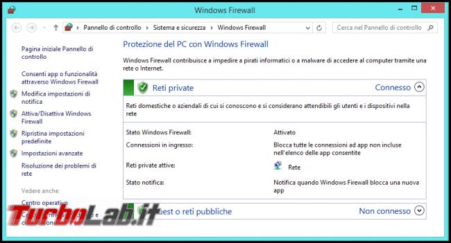 TLI risponde: devo veramente installare firewall PC oppure basta Windows Firewall? - windows_firewall_abilitato