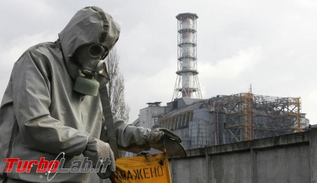 Torna incubo Chernobyl sotto forma titoli acchiappaclick - 1_sRNzEb5NuUHaSJb5Kp2JAA