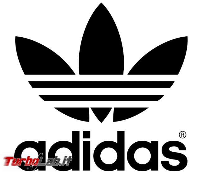 Truffa via WhatsApp: Adidas regala scarpe magliette compleanno - 59f362b7ffe48ee4b85b2378