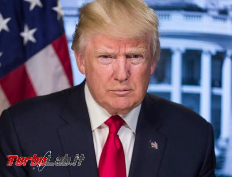 Trump contro criptovalute: poco affidabili, non sono denaro - Annotazione 2019-07-13 084216
