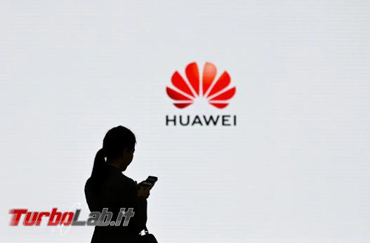 Trump ha cambiato idea: aziende USA possono vendere Huawei - Annotazione 2019-06-30 073213