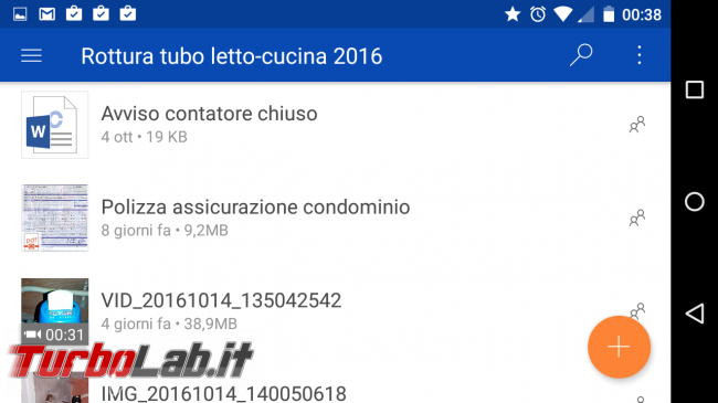 TurboLab.it Android PowerPack: 20+ app ottenere massimo smartphone/tablet Android - Screenshot_2016-10-18-00-38-54