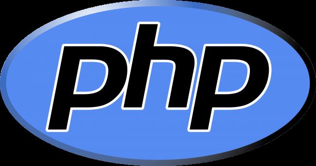 TurboLab.it si prepara PHP 7.3