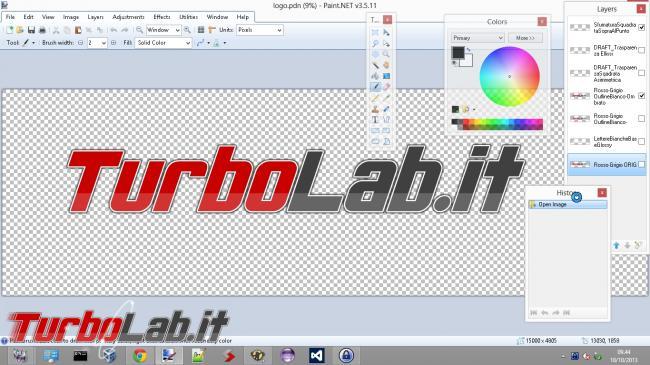 TurboLab.it Windows Essentials: 10+ programmi indispensabili installare dopo formattazione