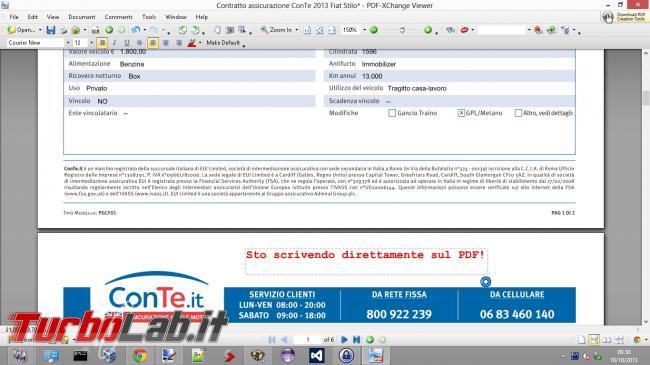 pdf xchange viewer windows 10 gratuit