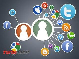Tutela privacy: guida impedire tracciamento parte siti Web - 5536719392_82f56fc9d5