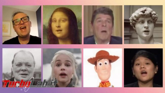 Tutti cantano Baka Mitai (Dame Ne): nuovo meme deepfake lanciato TikTok diventa virale - 2020-08-31-image-20-j
