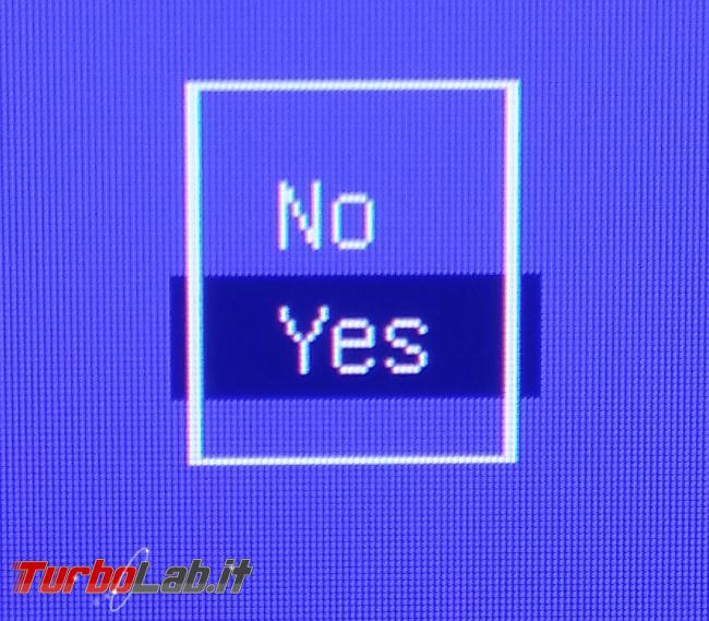 Ubuntu Dell XPS: Wi-Fi Killer AX1650 non funziona - dove scaricare driver, come si installa