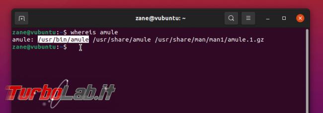 Ubuntu, esecuzione automatica: come avviare programma automaticamente accensione PC