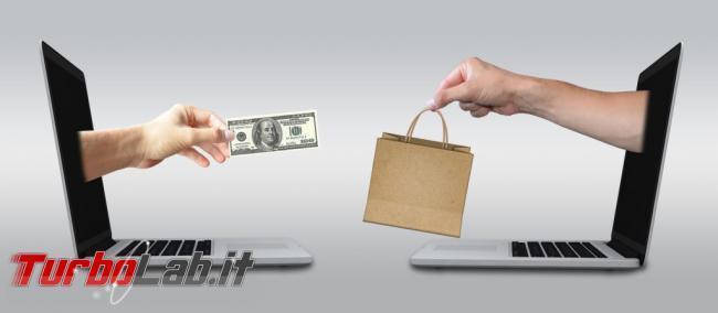 Vende online, perde 2.400 euro - e-commerce-transaction-bss-image-1024x448