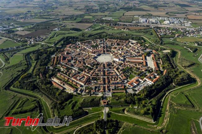 Venezia alto forma cuore: c'è chi ci crede! - img_paragrafo_palmanova