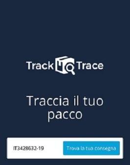 Versa 2 euro sbloccare pacco spedizione: SMS truffa richiede dati carta credito