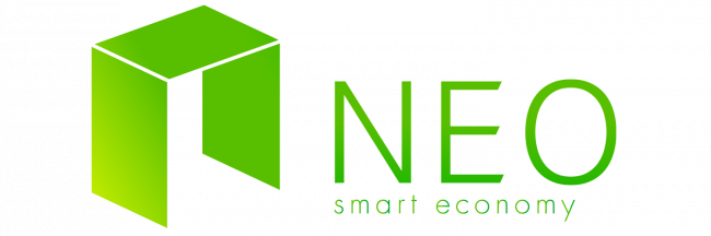 Video Guida: come visualizzare token ONT (Ontology) distribuiti regalo airdrop Neon wallet (NEO) - neo smart economy