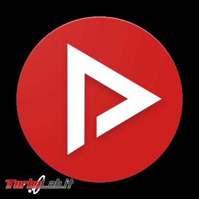 Video YouTube senza pubblicità Android: guida NewPipe ( block)