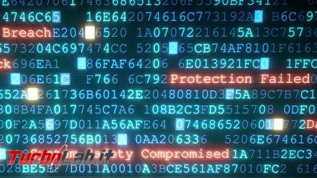 Violati dati centinaia utenti Facebook Twitter tramite app terze parti - databreach-stock-712_0