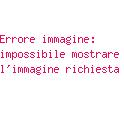 virtualizzazione sistemi operativi non sarà più problema: guida VirtualBox