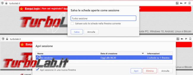 """Vivaldi, browser """"suona"""" concorrenti"""