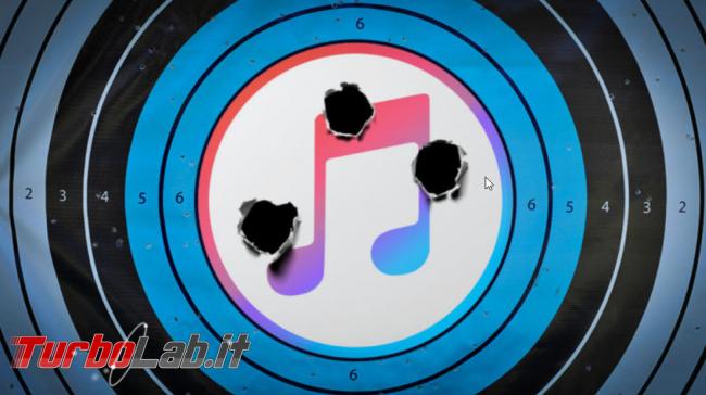 Vulnerabilità iTunes: installato ransomware - FrShot_1570774581