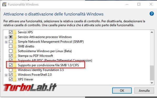 Wannacry, ransomware infetta PC non aggiornati