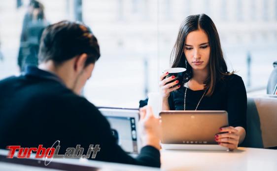 WiFi Finder lascia 2 milioni reti WiFi senza protezione - Annotazione 2019-04-23 142007