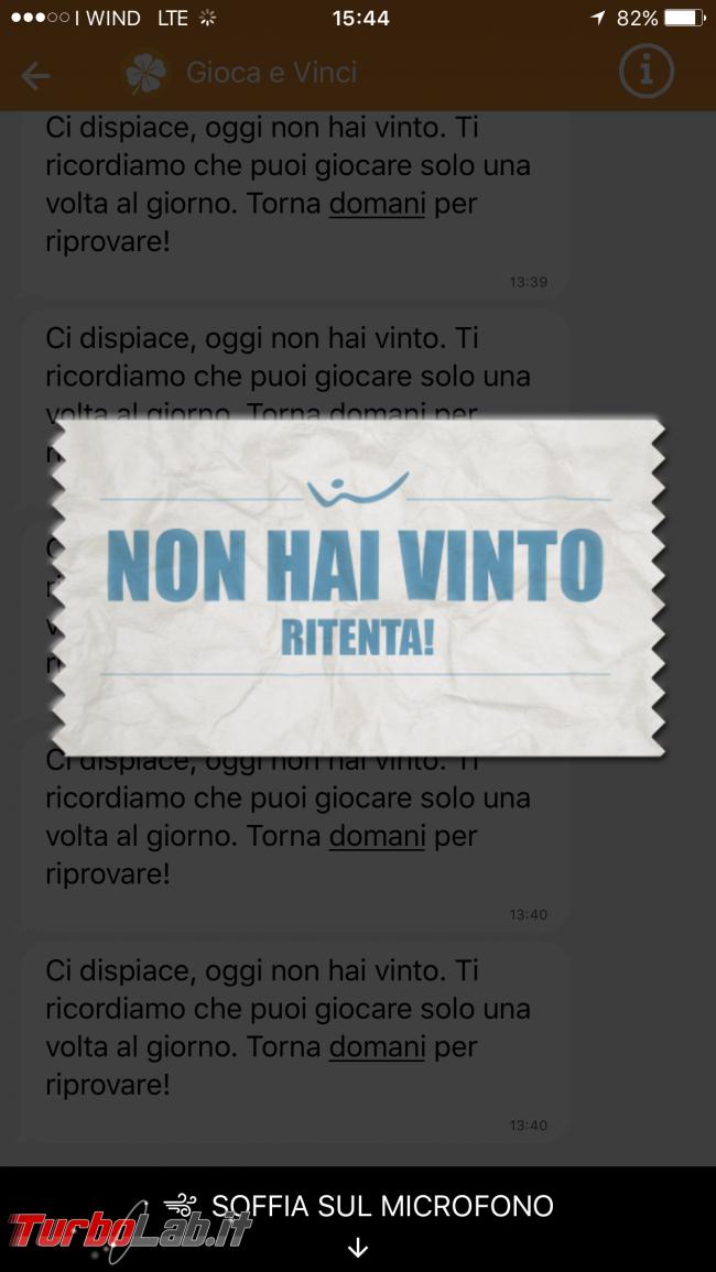 [Wind] Scoperto bug app Wind Talk. Gioca VINCI vita! - wind-gioca-vinci-1000