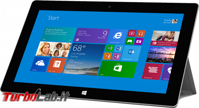 Windows 10, FAQ italiano - risposte veloci domande frequenti - prod_Surface2_Print (1)