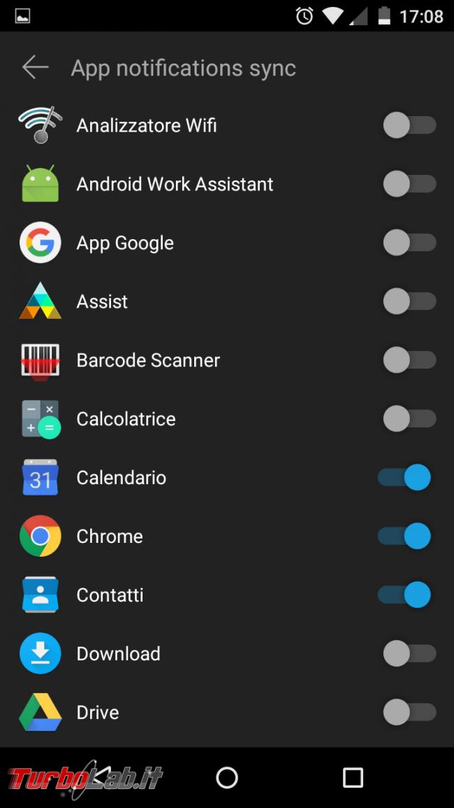 Windows 10 incontra Android: guida definitiva sfruttare insieme PC smartphone - localizzarlo farlo squillare remoto, sincronizzare notifiche, inviare SMS creare promemoria condivisi - cortana andorid app notifications sync