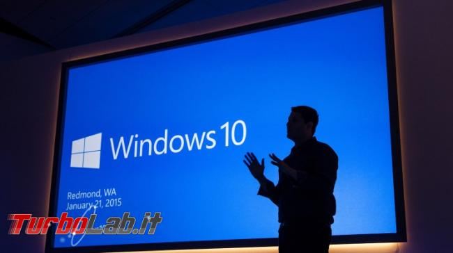 Windows 10: update gratuito Windows 7, Windows 8.1 Windows Phone 8.1 - ms-event-2015-01-21-win10-46-741x416