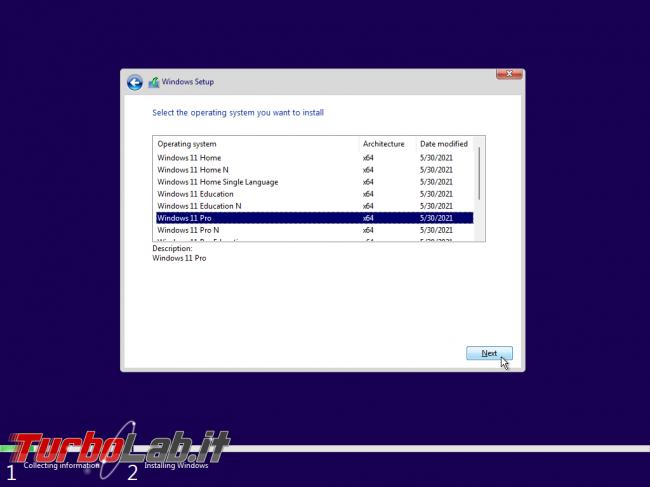 Windows 11, FAQ italiano - risposte veloci domande frequenti