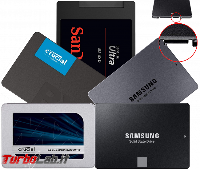 Windows 11: PC è compatibile? Guida requisiti minimi sistema (processore/CPU, memoria RAM, disco) (video)