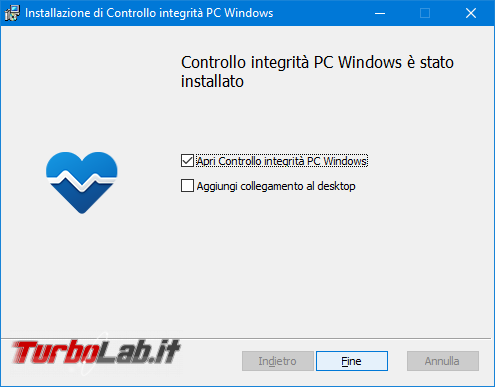 Windows 11: PC è compatibile? Guida requisiti minimi sistema (processore/CPU, memoria RAM, disco) (video) - screen_xps_1624553079
