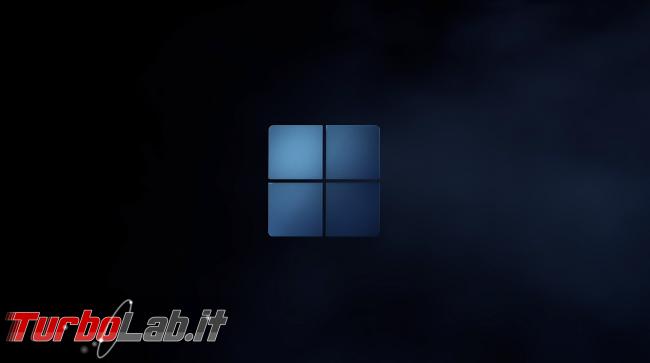 Windows 11: prima build Windows Insider è arrivo - Screenshot from 2021-06-24 17-05-53