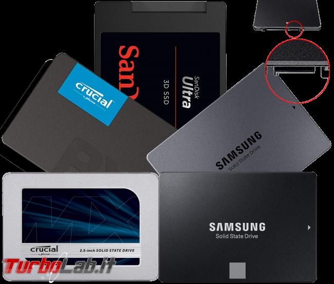 Windows 11, requisiti minimi sistema, CPU, memoria RAM, disco - come controllare se PC è compatibile (app ufficiale)