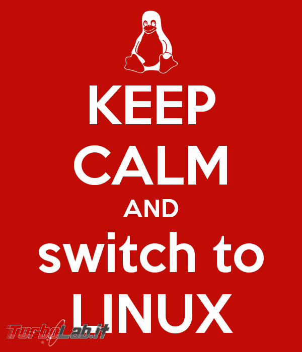 Windows Linux: guida passaggio indolore