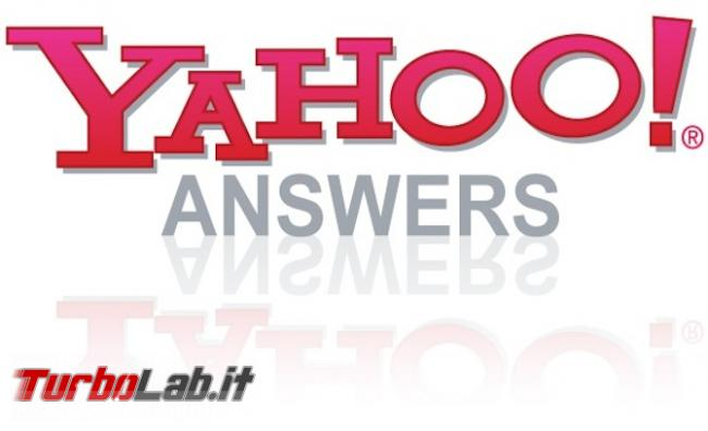 Yahoo Answers chiude battenti: sarà Quora erede? - 572876-1nGocu1512415190