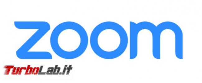 Zoom: migliaia filmati video conferenze esposte on line - FrShot_1586156211